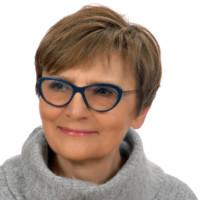 Katarzyna-Wójcicka